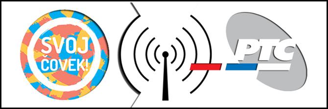 radio-Beograd-emisija
